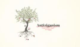 Antiziganism