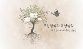 Copy of   5조 강민지 구보미 박시때 신솔빈