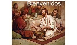 Filipenses 2:3Reina-Valera 1960 (RVR1960)
