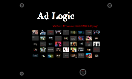 Copy of Copy of Ad Logic