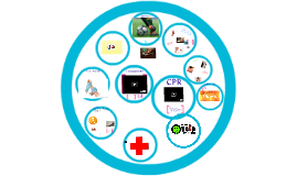 First Aid HCPSS