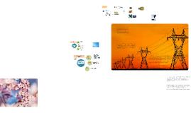 Copy of PLAN ESTRATEGICO DE LA EMPRESA NACIONAL DE ENERGIA ELECTRICA (ENEE)