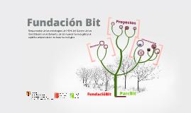 Copy of Presentación FBITv2  (Castellano)