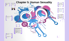 Chapter 10 : Human Sexuality