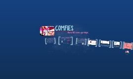 Empresa COMFIES