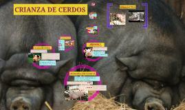 PROYECTO PARAUSO Y APROVECHAMIENTO DE RSO GENERADOS EN MERCAPLAZA Y CORABASTOS (FASE1) FINCAS PORCICOLAS