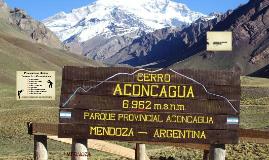 6962 msnm
