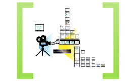 Inteligencia de negocios en tiempo real del análisis de la cadena de suministro