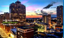 ICSC Hartford