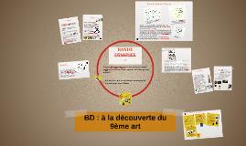 Copy of BANDE
