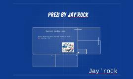 Jay'rock