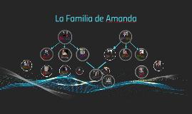 La Familia de Amanda