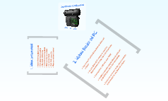 Initial Smartfeeder Configuration