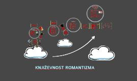 Hrvatski romantizam - ponavljanje