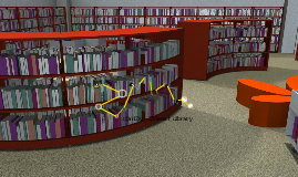 Copy of clarIDy - IDSmart Library
