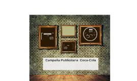 Copy of Copy of Analisis Semiotico de la campaña publicitaria de Coca-Cola 2