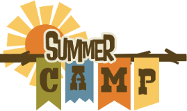 SUMMER CAMP ALEJA