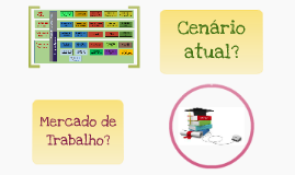 Copy of Programa de Calouros - ADS 2014-1