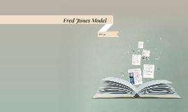 Fred Jones Model