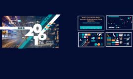 Copy of Modelo Retrospectiva de Ano 2016