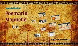 Copia Poemario Mapuche