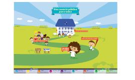 Copy of Presentación: Una escuela pública para todos