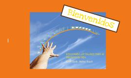 Copy of PROYECTO DE VIDA PRIMARIA