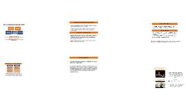 Indywidualne Granty Badawczo-Szkoleniowe (Individual Fellowships)