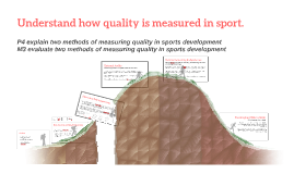 Copy of How to measure quality in sport