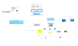 OS Website Draft 2