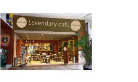 levendary cafe case analysis essay From the case study, mia foster, the ceo of levendary café strongly believes in the standardisation of a brand, making sure that there are no differences in the offering of the product out of the 23 levendary cafés that chen had opened in china, only two very closely typified the company brand as it was known in the usa the country of origin.