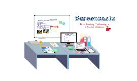DLC App Presentation