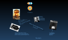 Harry Truman and the Atomic Bomb