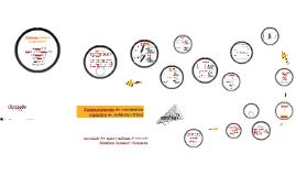 Copy of Comportamento do consumidor esportivo no ambiente virtual: u