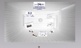 Отчет БДК - 2014