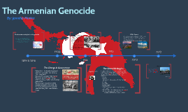 Copy of The Armenian Genocide