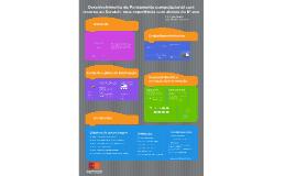 2º Encontro sobre Jogos e Mobile Learning