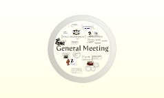 Copy of General Meeting
