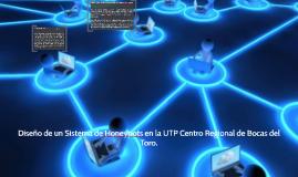 Copy of DISEÑO E IMPLEMENTACION DE LA RED LAN
