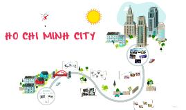Copy of THànH PHỐ HỒ CHÍ MINH