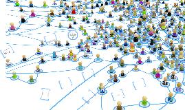 Námesztovszki Zsolt: A tudatos és biztonságos internethasználat