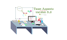 Team Aspects v3.0 (teaser)
