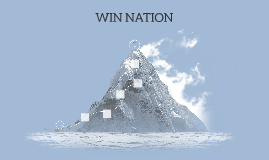 WIN NATION