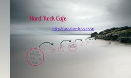 """Hard Rock Cafe"" Euskaraz"