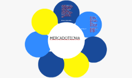 mercadotecnia idea02