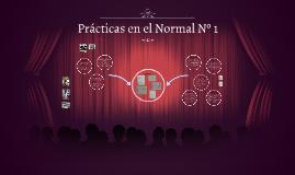 Normal  Nº1