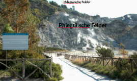 Copy of Copy of Phlegräische Felder
