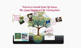 Science 2018-19 Period 1&3 BTSN