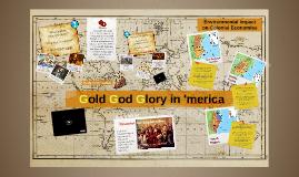 Copy of Colonization