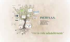 ¿Qué es Sacha Inchi?